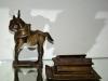 12b105-bronzen-paardje-19e-eeuw-10-6-13-2
