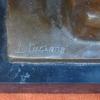 12b112-l-luciano-41-17-4