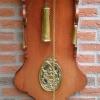 12kl140-friese-staartklok-40-150-22-4