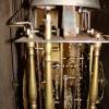12kl140-friese-staartklok-40-150-22-8