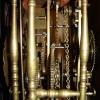 12kl140-friese-staartklok-40-150-22-9
