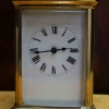 12kl148-carriage-clock-3-8-65-11-145-1-1