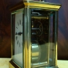 12kl148-carriage-clock-3-8-65-11-145-1-2