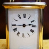12kl149-carriage-clock-4-8-65-11-14-1-1