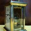 12kl149-carriage-clock-4-8-65-11-14-1-2