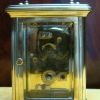 12kl149-carriage-clock-4-8-65-11-14-1-4