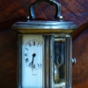 12kl154-carriage-clock-ovaal-55-5-7-9-2