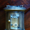 12kl154-carriage-clock-ovaal-55-5-7-9-3