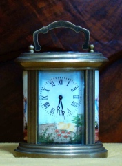 12kl155-carriage-clock-ovaal-55-5-7-9-1