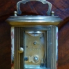 12kl155-carriage-clock-ovaal-55-5-7-9-3