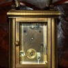 12kl157-carriage-clock-6-5-8-105-3