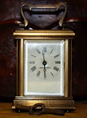 12kl157-carriage-clock-6-5-8-105-1