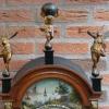 12kl159-friese-staartklok-146-35-41-2-7
