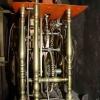 12kl159-friese-staartklok-146-35-41-2-8