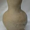 12p123-jacoba-kannetje-15e-eeuw-21-13-3