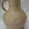 12p123-jacoba-kannetje-15e-eeuw-21-13-4