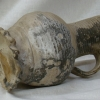 12p123-jacoba-kannetje-15e-eeuw-21-13-5