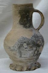 12p123-jacoba-kannetje-15e-eeuw-21-13-1