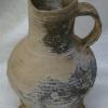 12p123-jacoba-kannetje-15e-eeuw-21-13-2
