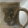 12p123-jacoba-kannetje-15e-eeuw-21-13-6