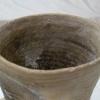 12p123-jacoba-kannetje-15e-eeuw-21-13-7