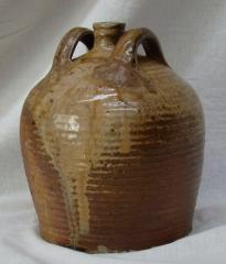 12p124-wijnkruik-18e-eeuw-21-17-1