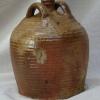 12p124-wijnkruik-18e-eeuw-21-17-2
