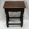 12t149-english-jointstool-42-30-55-1