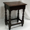 12t149-english-jointstool-42-30-55-2