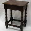 12t149-english-jointstool-42-30-55-3