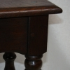 12t149-english-jointstool-42-30-55-5