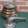 12w131-distilleerketeltje-20-26-2
