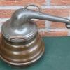 12w131-distilleerketeltje-20-26-1