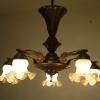 12w132-messing-lamp-60-70-1