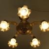 12w132-messing-lamp-60-70-2