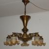12w132-messing-lamp-60-70-3
