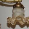 12w132-messing-lamp-60-70-4