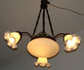 12w133-jugendstil-hanglamp-60-62-1