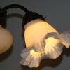 12w133-jugendstil-hanglamp-60-62-4