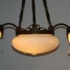 12w133-jugendstil-hanglamp-60-62-2