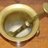 12w137-bronzen-vijzel-14-15-2