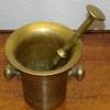 12w137-bronzen-vijzel-14-15-3