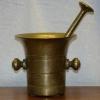 12w137-bronzen-vijzel-14-15-1
