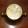12w137-bronzen-vijzel-14-15-4
