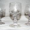 12w149-karaf-met-wijnglazen-3