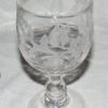 12w149-karaf-met-wijnglazen-4