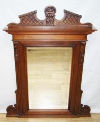 12w167-biedermeier-spiegel-86-103-112-130-1