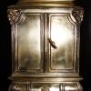 12w172-antieke-bronzen-comfort-12-24-12-1