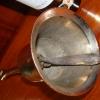 12w173-18e-eeuwse-bronzen-tafelbel-255-13-4