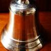 12w173-18e-eeuwse-bronzen-tafelbel-255-13-3
